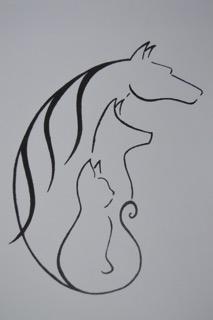 logo humanimal
